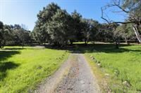 Tiny photo for 14521 Quito RD, SARATOGA, CA 95070 (MLS # ML81768551)