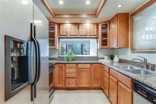 Photo of 16988 Sorrel Way, MORGAN HILL, CA 95037 (MLS # ML81867551)