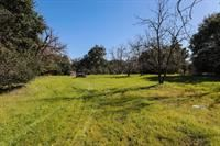 Photo for 14521 Quito RD, SARATOGA, CA 95070 (MLS # ML81768551)