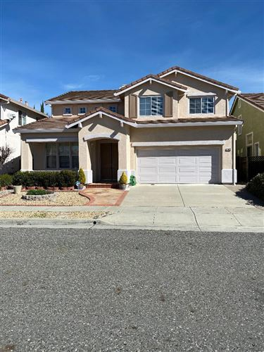 Photo of 1502 Bellemeade ST, SAN JOSE, CA 95131 (MLS # ML81830552)