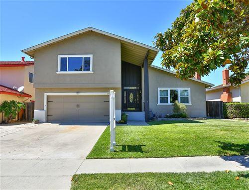 Photo of 2825 Berryessa RD, SAN JOSE, CA 95132 (MLS # ML81796553)