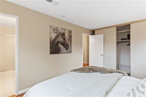 Tiny photo for 2225 W Middlefield RD, MOUNTAIN VIEW, CA 94043 (MLS # ML81829553)