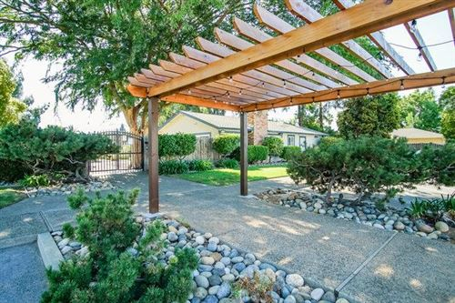 Tiny photo for 815 Fillippelli Drive, GILROY, CA 95020 (MLS # ML81854553)