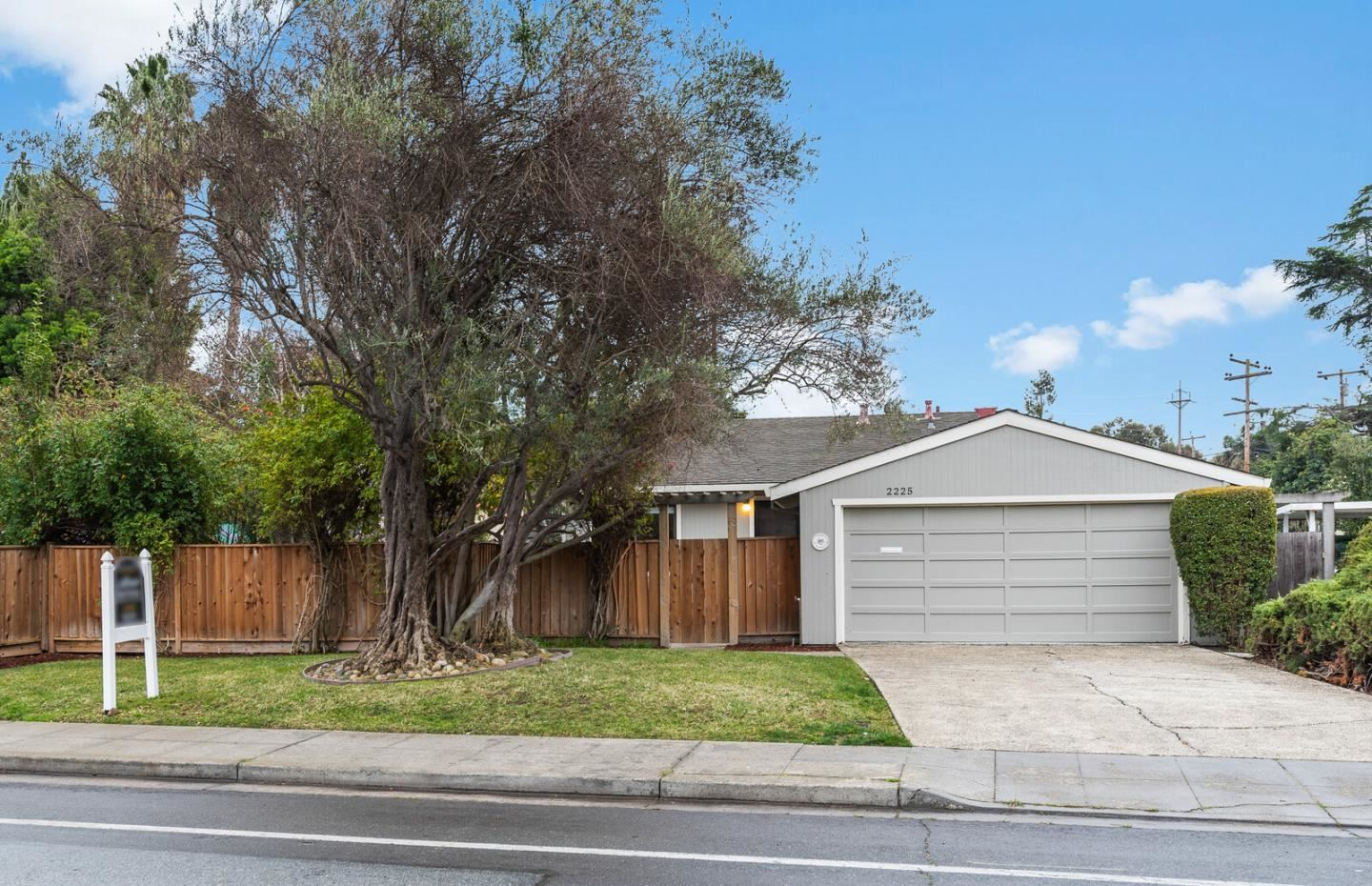 Photo for 2225 W Middlefield RD, MOUNTAIN VIEW, CA 94043 (MLS # ML81829553)