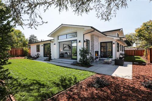 Tiny photo for 1565 Truman AVE, LOS ALTOS, CA 94024 (MLS # ML81803554)
