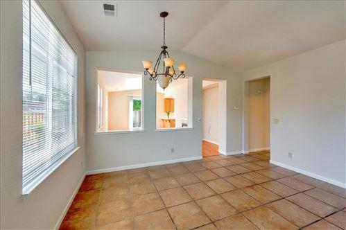 Tiny photo for 9120 Avezan Way, GILROY, CA 95020 (MLS # ML81847554)