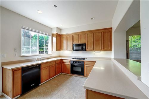 Tiny photo for 1366 White Oak Place, GILROY, CA 95020 (MLS # ML81861554)