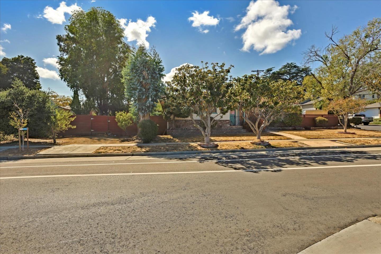 2314 Alameda De Las Pulgas, San Mateo, CA 94403 - MLS#: ML81866554
