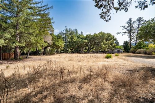 Tiny photo for 18510 Bicknell RD, MONTE SERENO, CA 95030 (MLS # ML81812555)