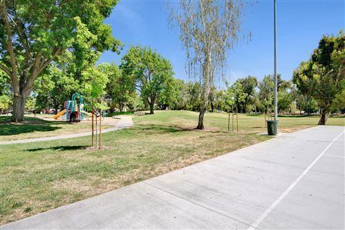 Tiny photo for 7778 Chestnut Street, GILROY, CA 95020 (MLS # ML81842555)