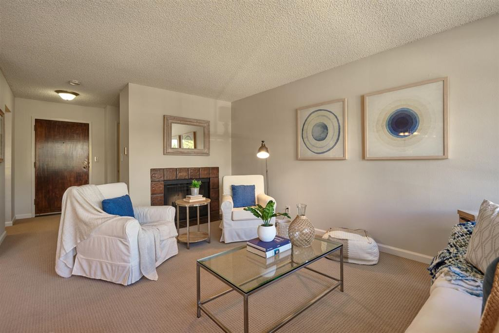 Photo for 490 Mariners Island BLVD 214 #214, SAN MATEO, CA 94404 (MLS # ML81764555)