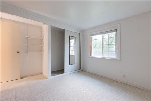 Tiny photo for 18901 Tuggle AVE, CUPERTINO, CA 95014 (MLS # ML81814556)