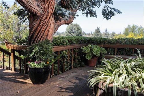Tiny photo for 2124 Sierra Ventura Drive, LOS ALTOS, CA 94024 (MLS # ML81861556)