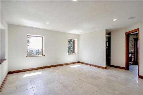 Tiny photo for 845 White Rock RD, LOS GATOS, CA 95033 (MLS # ML81809558)