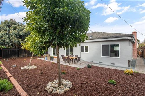 Tiny photo for 1341 San Domar DR, MOUNTAIN VIEW, CA 94043 (MLS # ML81825558)