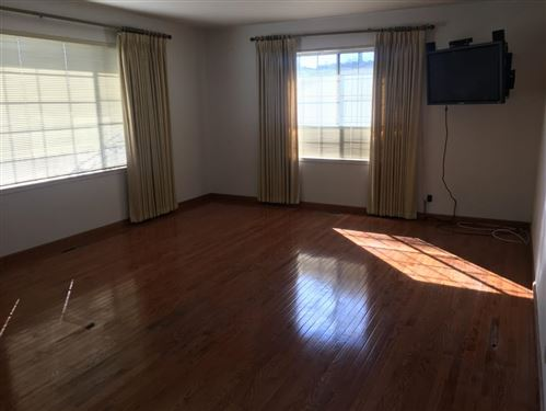 Tiny photo for 20395 Clifden WAY, CUPERTINO, CA 95014 (MLS # ML81828558)