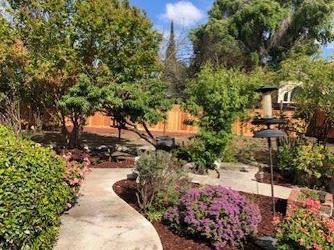 Tiny photo for 10278 Judy Avenue, CUPERTINO, CA 95014 (MLS # ML81839558)