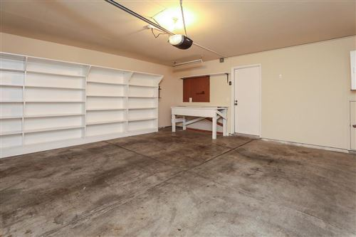 Tiny photo for 231 Easy Street #9, MOUNTAIN VIEW, CA 94043 (MLS # ML81840558)