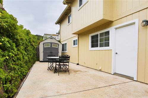 Tiny photo for 2095 Penasquitas DR, APTOS, CA 95003 (MLS # ML81803559)