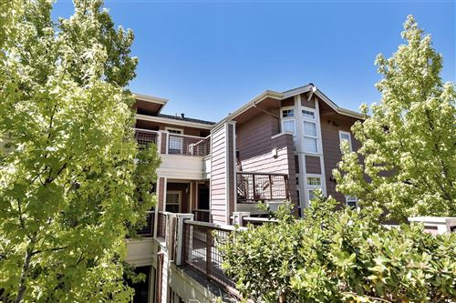 Photo of 225 Swallowtail Court, BRISBANE, CA 94005 (MLS # ML81843559)