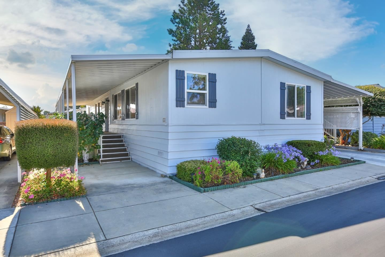 142 Nut Tree Lane, Morgan Hill, CA 95037 - #: ML81862559