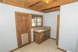 Tiny photo for 327 Skyline BLVD A #A, CUPERTINO, CA 95014 (MLS # ML81768560)