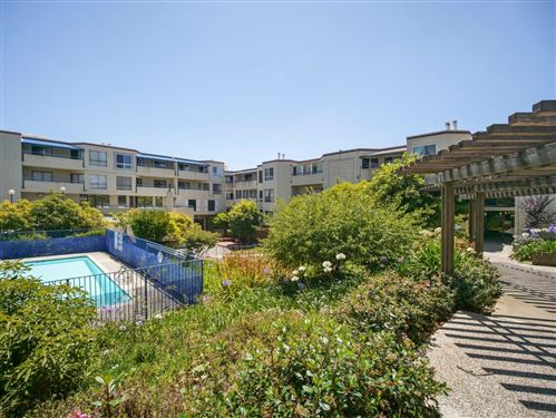 Photo of 1551 Southgate AVE 254 #254, DALY CITY, CA 94015 (MLS # ML81800560)