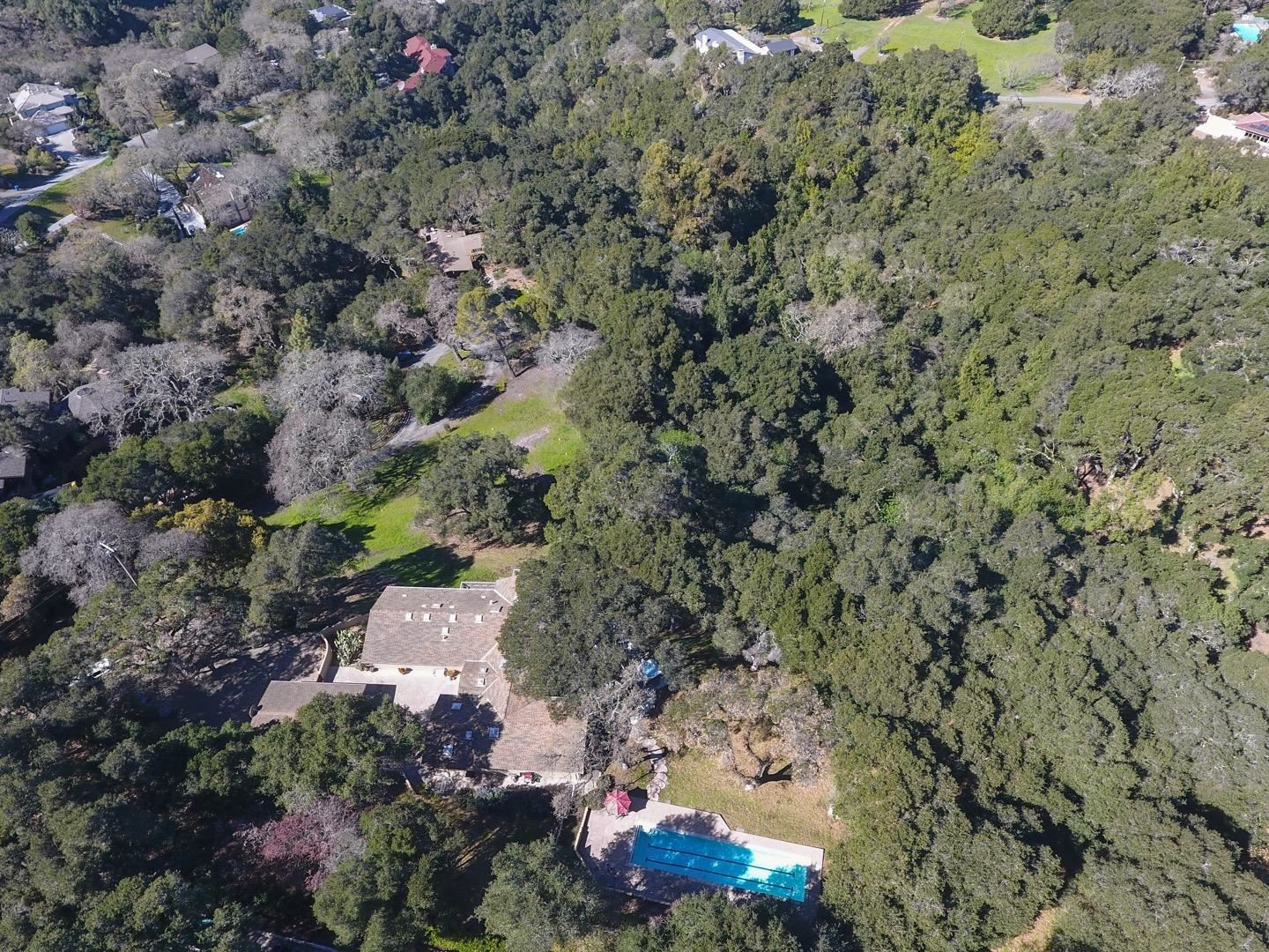 Photo for 27650 Edgerton RD, LOS ALTOS HILLS, CA 94022 (MLS # ML81830561)