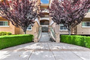 Tiny photo for 1445 Fruitdale AVE 415 #415, SAN JOSE, CA 95128 (MLS # ML81751562)