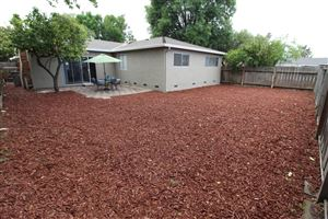 Tiny photo for 2833 Babe Ruth DR, SAN JOSE, CA 95132 (MLS # ML81752562)