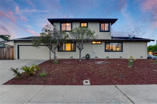 Photo of 1610 Long ST, SANTA CLARA, CA 95050 (MLS # ML81766562)