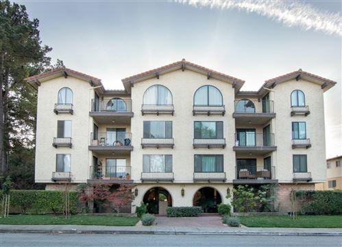 Photo of 555 Palm AVE 302 #302, MILLBRAE, CA 94030 (MLS # ML81816563)