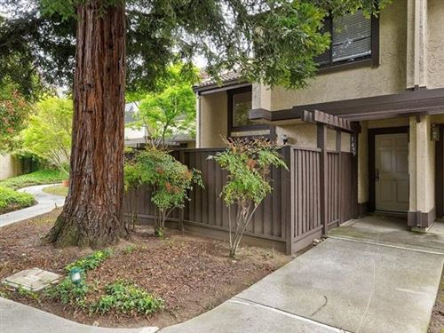 Photo of 1459 T Tyler Park WAY, MOUNTAIN VIEW, CA 94040 (MLS # ML81788564)