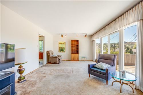 Tiny photo for 2006 Bishop RD, BELMONT, CA 94002 (MLS # ML81806564)