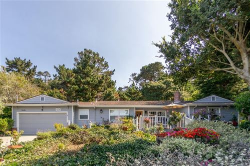 Photo of 12 Yankee Point DR, CARMEL, CA 93923 (MLS # ML81811564)