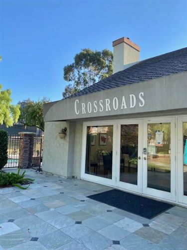 Tiny photo for 496 Dempsey RD 296 #296, MILPITAS, CA 95035 (MLS # ML81819564)