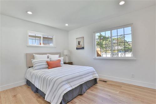 Tiny photo for 234 Mattson Avenue, LOS GATOS, CA 95032 (MLS # ML81866564)