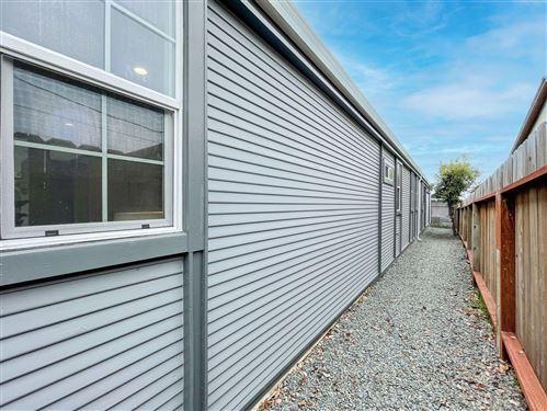 Tiny photo for 2901 Medina Drive, SAN BRUNO, CA 94066 (MLS # ML81853565)