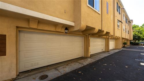 Tiny photo for 180 Parc Place Drive, MILPITAS, CA 95035 (MLS # ML81854565)