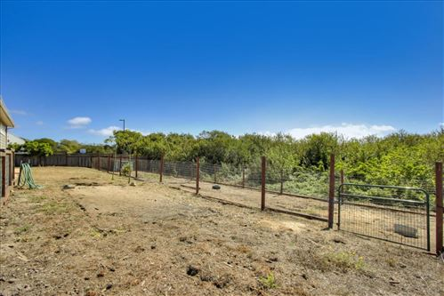 Tiny photo for 345 Belleville BLVD, HALF MOON BAY, CA 94019 (MLS # ML81812566)