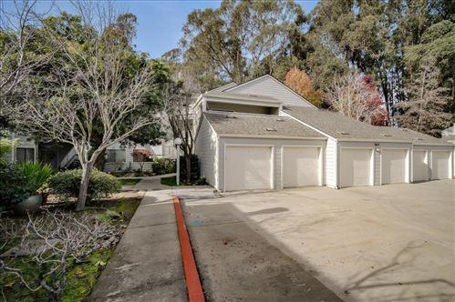 Tiny photo for 2613 Willowbrook LN 73 #73, APTOS, CA 95003 (MLS # ML81825566)