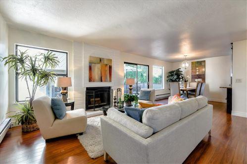 Photo of 1329 Fruitdale AVE, SAN JOSE, CA 95126 (MLS # ML81829566)
