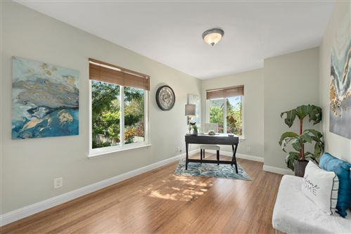 Tiny photo for 1165 Smith Avenue #H, CAMPBELL, CA 95008 (MLS # ML81840566)