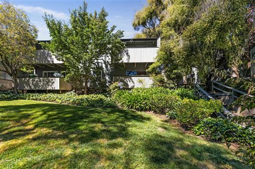 Photo of 145 Piccadilly Place #D, SAN BRUNO, CA 94066 (MLS # ML81862566)