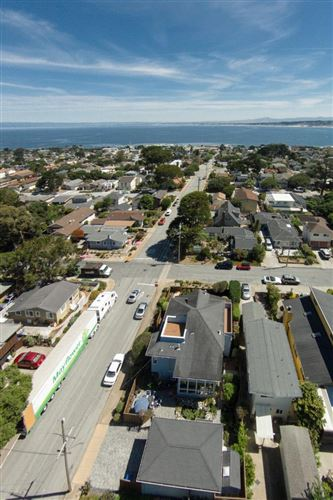 Tiny photo for 599 Newton Street, MONTEREY, CA 93940 (MLS # ML81864566)