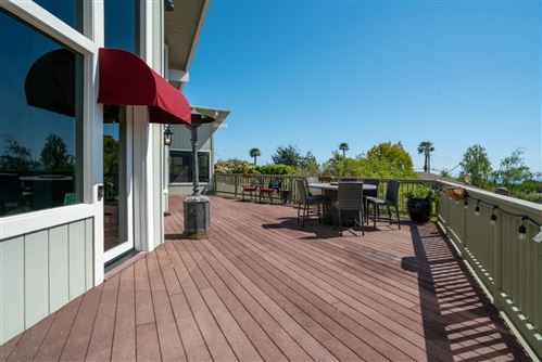 Tiny photo for 7424 Mesa DR, APTOS, CA 95003 (MLS # ML81791567)