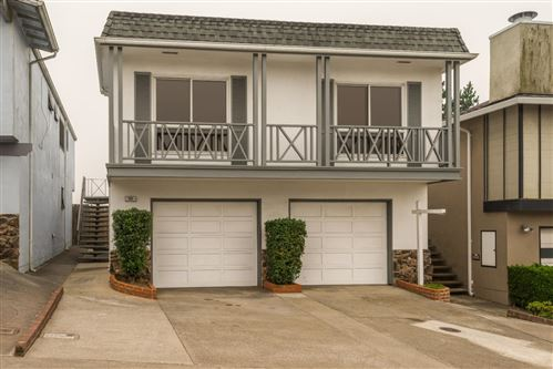 Photo of 55 Nelson CT, DALY CITY, CA 94015 (MLS # ML81809567)