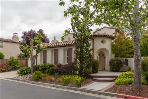 Tiny photo for 2631 Club DR, GILROY, CA 95020 (MLS # ML81814567)