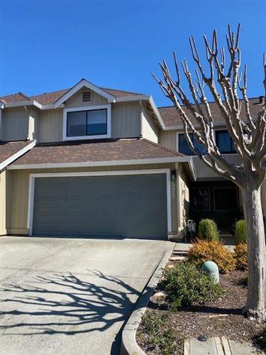 Photo of 520 Creekside LN, MORGAN HILL, CA 95037 (MLS # ML81839567)