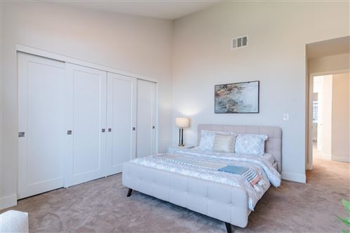 Tiny photo for 75 Union Avenue #4, CAMPBELL, CA 95008 (MLS # ML81852567)